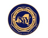 https://www.logocontest.com/public/logoimage/1595085560New-York-State-Police-InvestigatorsAssociation2.jpg