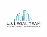 https://www.logocontest.com/public/logoimage/1595122991LA-29.png
