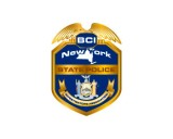 https://www.logocontest.com/public/logoimage/1595133399New-York-State-Police-Investigators-Association.jpg