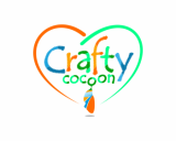 https://www.logocontest.com/public/logoimage/1595144054Crafty8.png