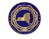 https://www.logocontest.com/public/logoimage/1595145621New-York-State-Police-InvestigatorsAssociatio22n.jpg