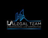 https://www.logocontest.com/public/logoimage/1595159232LA-30.png