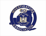 https://www.logocontest.com/public/logoimage/1595164253investigators association 6.png