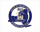 https://www.logocontest.com/public/logoimage/1595164253investigators association 7.png