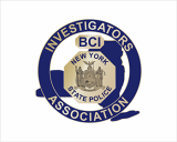 https://www.logocontest.com/public/logoimage/1595164253investigators association 8.png