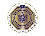 https://www.logocontest.com/public/logoimage/1595179387New-York-State-Police-InvestigatorsAssociatio33n.jpg