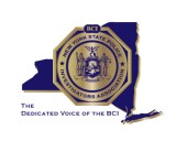 https://www.logocontest.com/public/logoimage/1595222879New-York-State-Police-InvestigatorsAssociation556.jpg