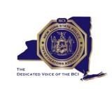 https://www.logocontest.com/public/logoimage/1595223436New-York-State-Police-InvestigatorsAssociatio23n.jpg
