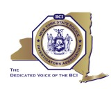 https://www.logocontest.com/public/logoimage/1595223436New-York-State-Police-InvestigatorsAssociation36.jpg