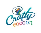 https://www.logocontest.com/public/logoimage/1595228418Crafty-Cocoon-1.jpg