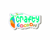 https://www.logocontest.com/public/logoimage/1595245669Crafty12.png