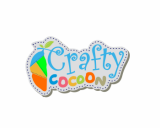 https://www.logocontest.com/public/logoimage/1595245669Crafty9.png