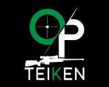 https://www.logocontest.com/public/logoimage/15952498904.jpg