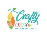 https://www.logocontest.com/public/logoimage/1595254675Crafty Cocoon.png