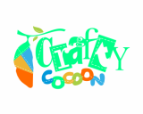 https://www.logocontest.com/public/logoimage/1595259462Crafty15.png