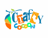 https://www.logocontest.com/public/logoimage/1595260288Crafty16.png