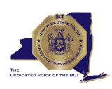 https://www.logocontest.com/public/logoimage/1595261462New-York-State-Police-InvestigatorsAssociation33.jpg