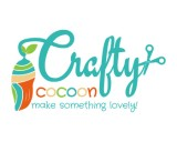 https://www.logocontest.com/public/logoimage/1595264710Crafty-Cocoon-v1.jpg