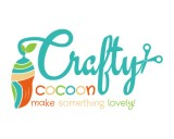 https://www.logocontest.com/public/logoimage/1595264758Crafty-Cocoon-v3.jpg