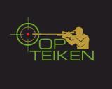 https://www.logocontest.com/public/logoimage/1595274343OP.png
