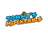 https://www.logocontest.com/public/logoimage/1595288492Tommy's Mocktails.png
