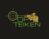 https://www.logocontest.com/public/logoimage/1595288848OP2.png