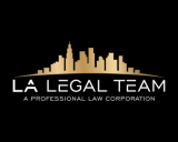 https://www.logocontest.com/public/logoimage/1595291312LA Legal Team.png