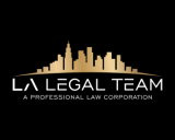 https://www.logocontest.com/public/logoimage/1595291341LA Legal Team.png