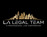 https://www.logocontest.com/public/logoimage/1595292292LA Legal Team.png