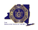https://www.logocontest.com/public/logoimage/1595308830New-York-State-Police-InvestigatorsAssociation333.jpg