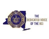 https://www.logocontest.com/public/logoimage/1595309792New-York-State-Police-InvestigatorsAssociatio234n.jpg