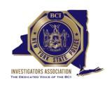 https://www.logocontest.com/public/logoimage/1595309792New-York-State-Police-InvestigatorsAssociatio87n.jpg