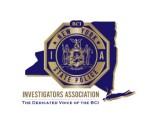 https://www.logocontest.com/public/logoimage/1595387416New-York-State-Police-InvestigatorsAssociatioREV3.jpg