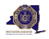 https://www.logocontest.com/public/logoimage/1595387416New-York-State-Police-InvestigatorsAssociation4.jpg