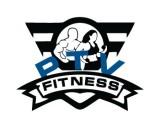 https://www.logocontest.com/public/logoimage/1595398008ptv-fitness-2.jpg
