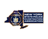 https://www.logocontest.com/public/logoimage/1595403451New-York-State-Police-Investigators-Association.jpg