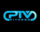 https://www.logocontest.com/public/logoimage/1595404090PTV_2.png