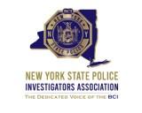 https://www.logocontest.com/public/logoimage/1595405707New-York-State-Police-InvestigatorsAssociationrev46.jpg