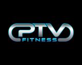 https://www.logocontest.com/public/logoimage/1595427865PTV_3.png