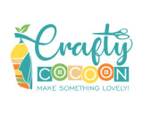 https://www.logocontest.com/public/logoimage/1595429587Crafty Cocoon.png