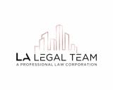 https://www.logocontest.com/public/logoimage/1595440417LA-33.png