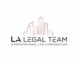 https://www.logocontest.com/public/logoimage/1595440417LA-34.png