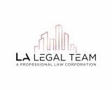 https://www.logocontest.com/public/logoimage/1595440417LA-35.png