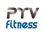 https://www.logocontest.com/public/logoimage/1595447708PTV-Fitness-IV05.jpg