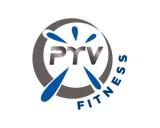 https://www.logocontest.com/public/logoimage/1595447708PTV-Fitness-IV07.jpg