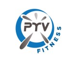https://www.logocontest.com/public/logoimage/1595447819PTV-Fitness-IV08.jpg