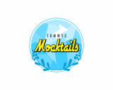 https://www.logocontest.com/public/logoimage/1595478117Tommys1.png