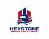 https://www.logocontest.com/public/logoimage/1595479237Keystone.png