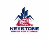 https://www.logocontest.com/public/logoimage/1595479237Keystone2.png