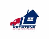 https://www.logocontest.com/public/logoimage/1595499547Keystone.png